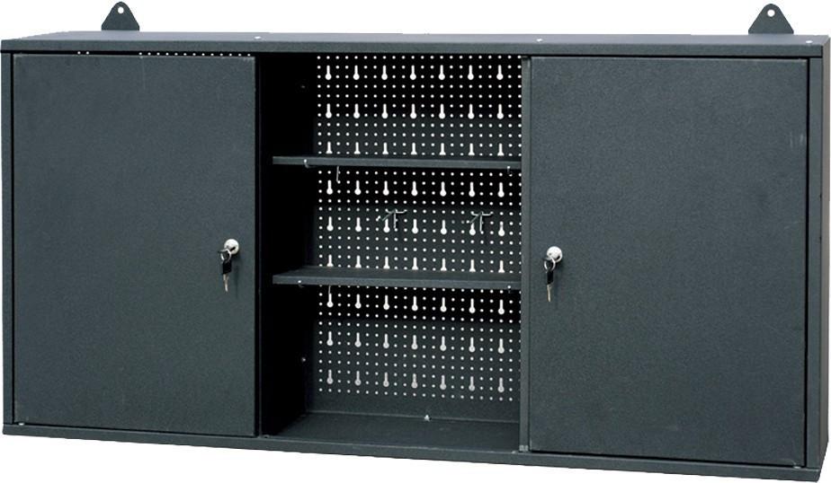 Závěsná skříňka/police TB001K