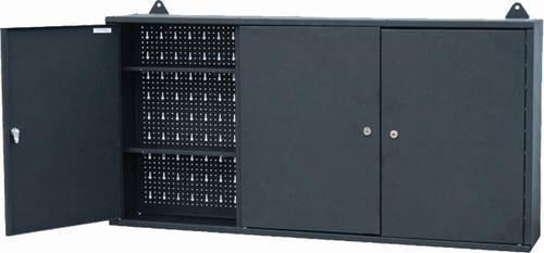 Závěsná skříňka TB001