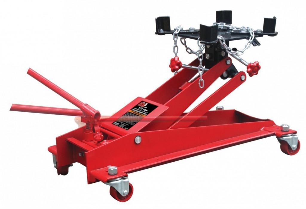 Montážní přípravek/držák motoru (GV TW05001)