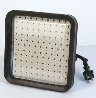 Montážní lampa 399 LED