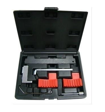 Aretační sada na seřízení motoru 1,6 a 1,8 16V - TJ1861