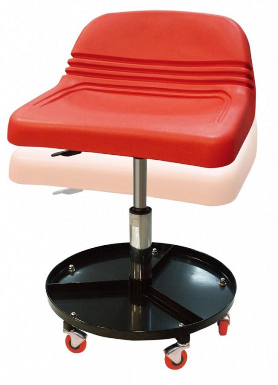 Sedátko s odkládacím prostorem (GV TR6201C)