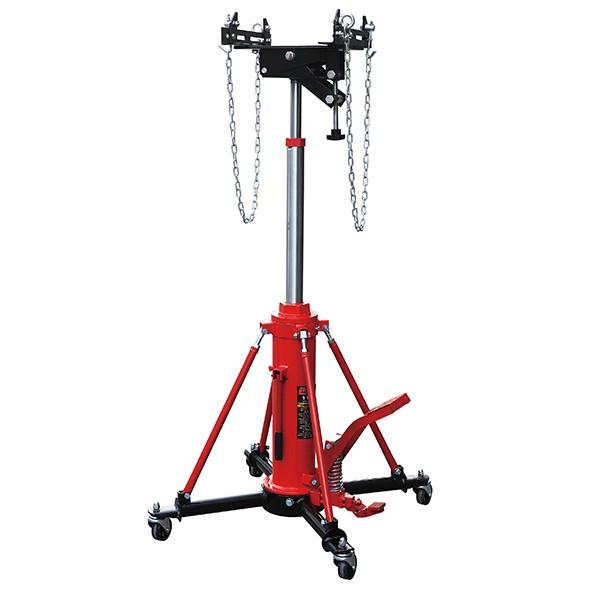Hydraulický zvedák převodovky 1000 kg TEL10001