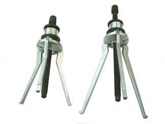 Stahovák - vnitřní - 50 - 170 mm, 190 mm - CFT990B