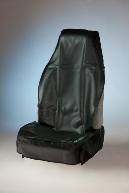 Ochrana sedačky koženková - 0990320