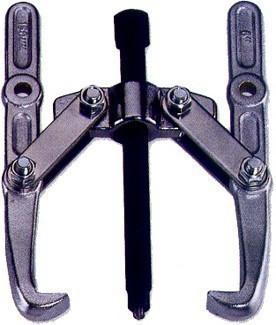 Dvouramenný stahovák 250 mm - G1233245