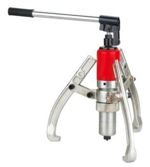 Hydraulický stahovák 10t - Tažná síla: 10t -  BR2081-10T - TRK2081-10T
