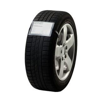 Štítek na pneu, balení po 100 ks - 0850310