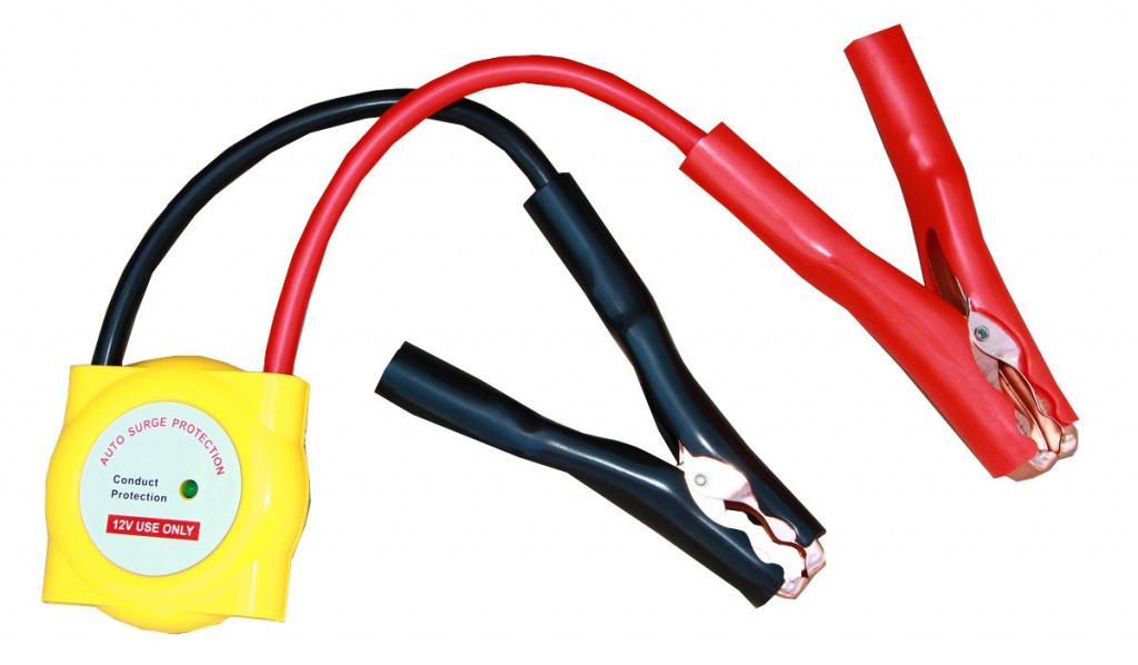 Přípravek pro ochranu elektroniky - H1145