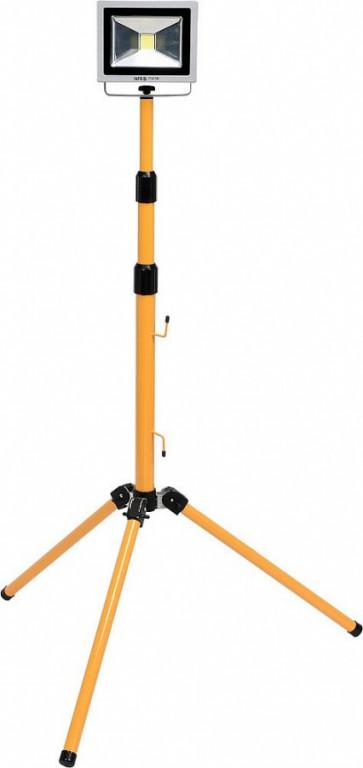 Lampa COB LED na stojanu, 20W - YT-81788