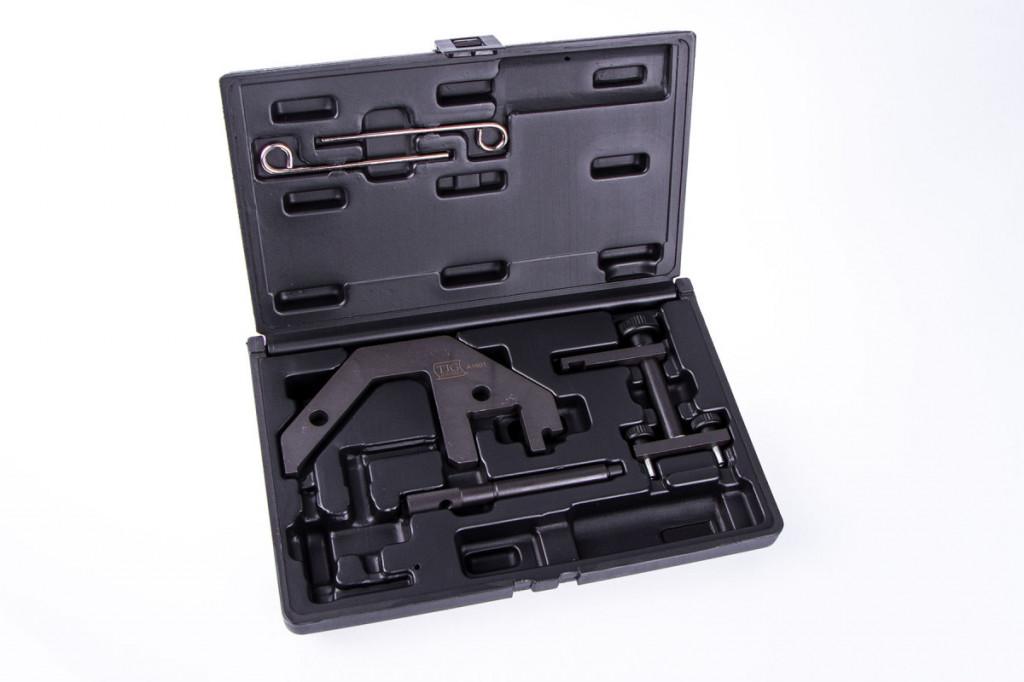 Přípravky na aretaci motorů BMW M41,M51, M47, M57 - H2701