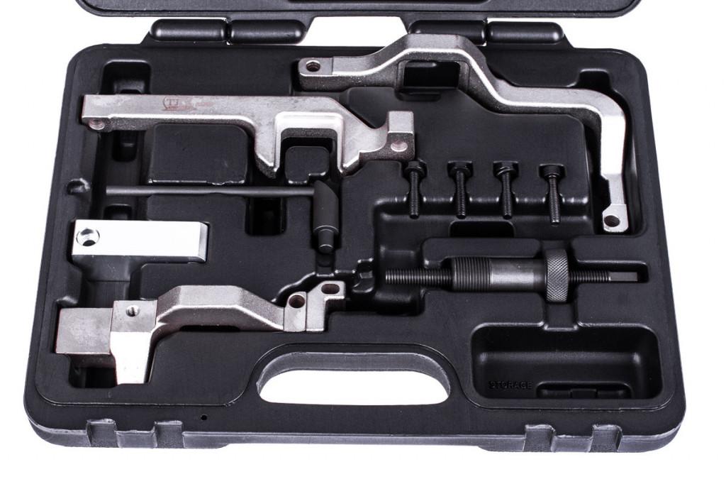 Aretace pro Citroen, Peugeot, BMW a MINI - H2843