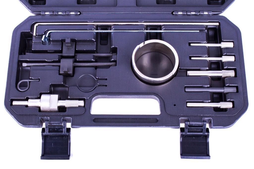Přípravky na aretaci motoru CITROEN & PEUGEOT - H2705A