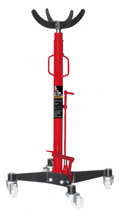 Hydraulický zvedák převodovky 600 kg TEL06011