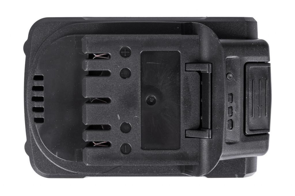Náhradní baterie 2000 mAh - AH999AKU2000