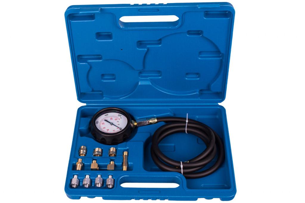 Tester tlaku motorového oleje - H0006