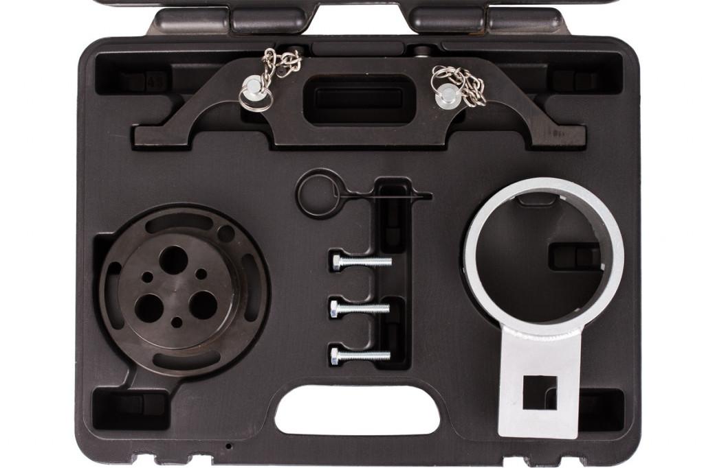 Aretace pro vozy Opel - H2876