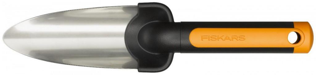 Fiskars Lopatka přesazovací 275 mm - 1000727