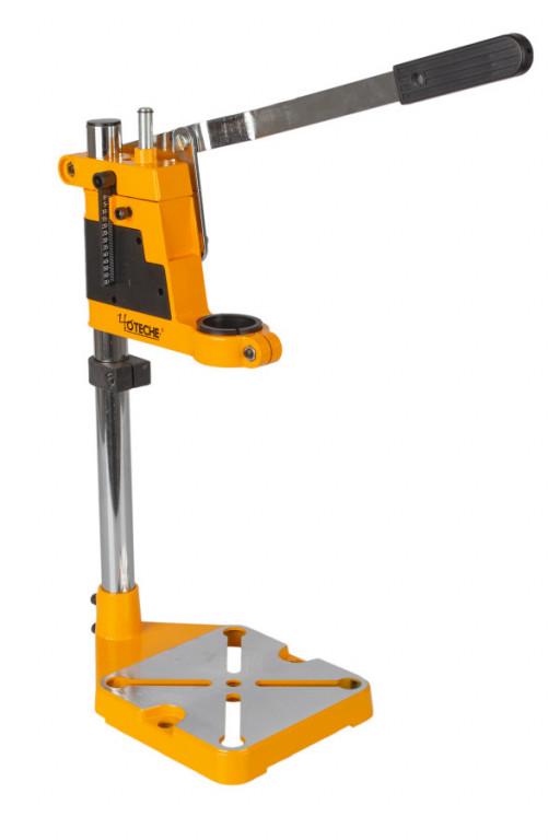 Stojan na vrtačku 400 mm - HT300801