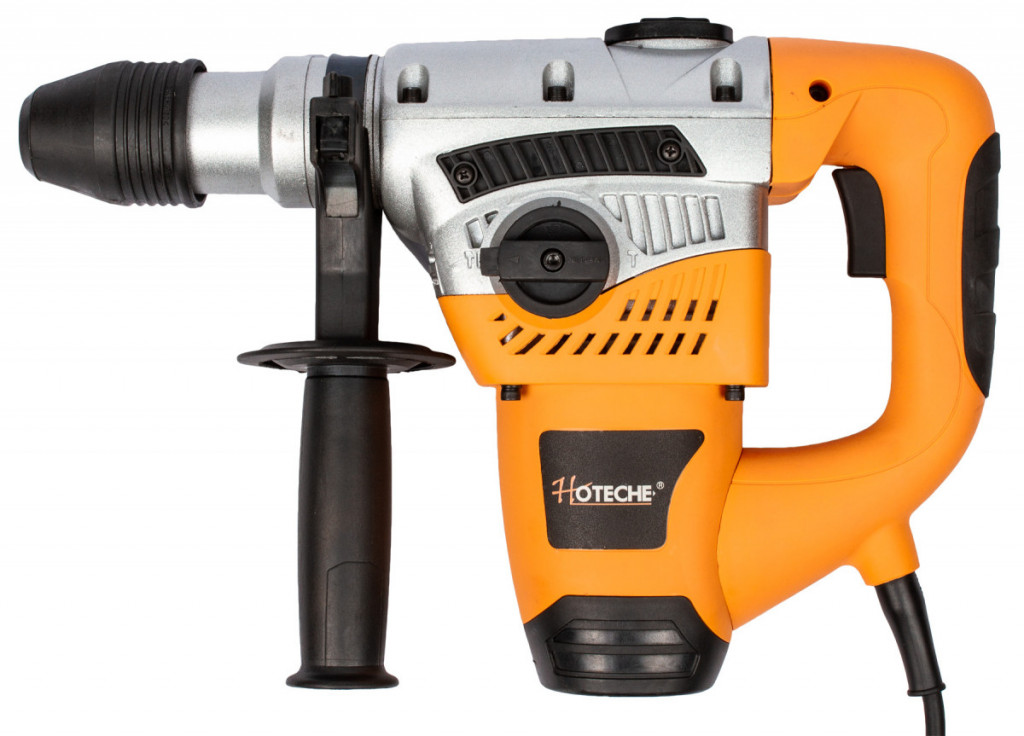 Vrtací kladivo SDS MAX 1050 W - HTP800303