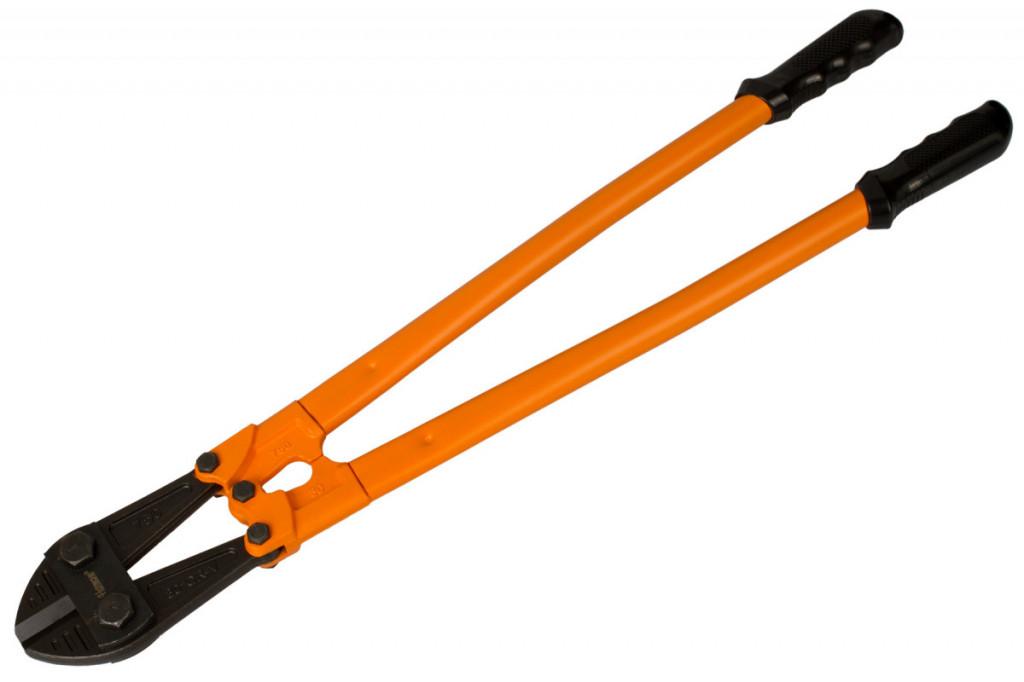 Pákové kleště 760 mm - HT130104