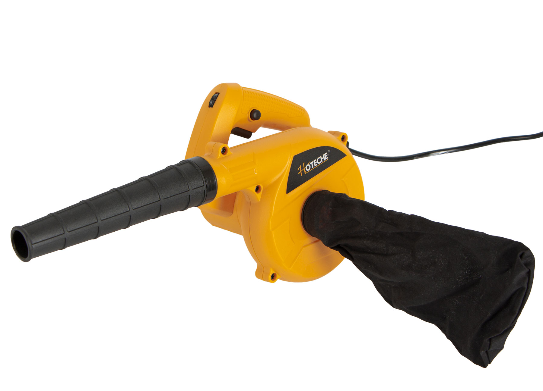 Fukar (dmychadlo), 600 W - HTP801502